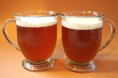 Butterbeer_Recipenicole