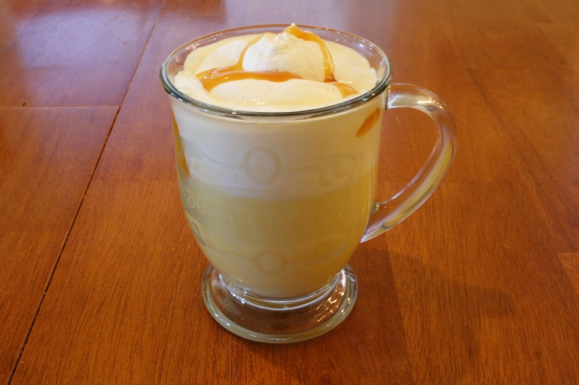 warm_butterbeer_recipe_06