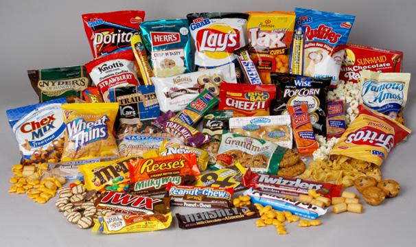 snacks[1]