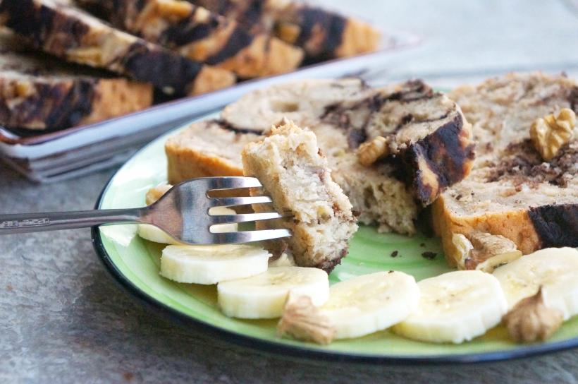 banana bread 3